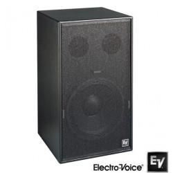 Electro-Voice TL440E