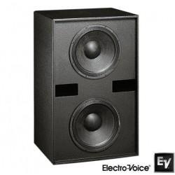 Electro-Voice TL880D