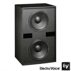 Electro-Voice TL 880 DM