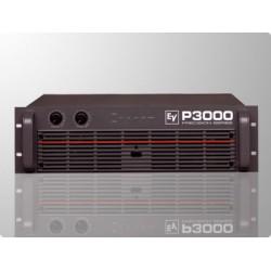 Electro-Voice P 3000