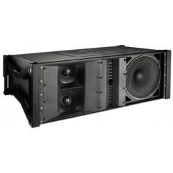 Electro-Voice XLC127DVX