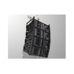 Electro-Voice XLC Cover127