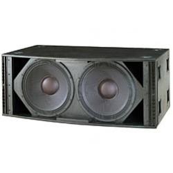 Electro-Voice XsubF