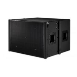 Electro-Voice XCS-312