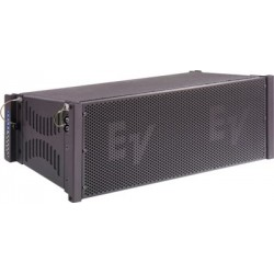 Electro-Voice XLD291