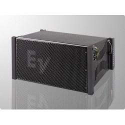 Electro-Voice XLE181
