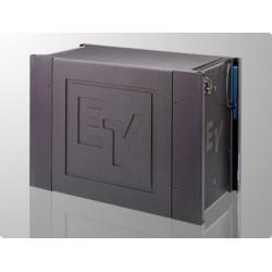Electro-Voice XS-212