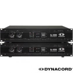 Dynacord Xa-2