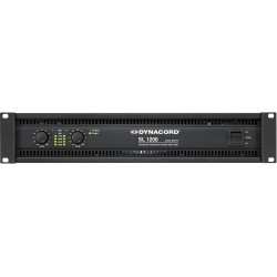 Dynacord SL 1200 / 230V