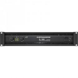 Dynacord SL 1800 / 230V