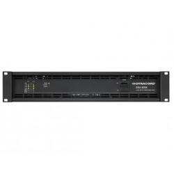 Dynacord DSA 8204 / 230V