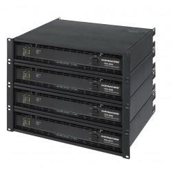 Dynacord DSA 8206/ 230V
