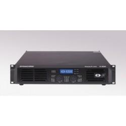 Dynacord H2500