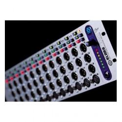 Klark Teknik DN1248PLUS - mic splitter