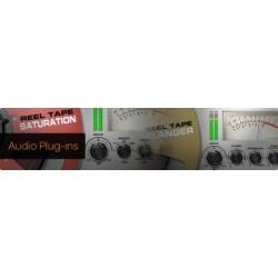 AVID - PRO TOOLS Instrument Exp. Pack