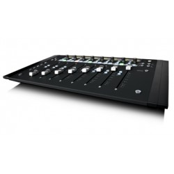 AVID - PRO TOOLS Artist Mix (Black)