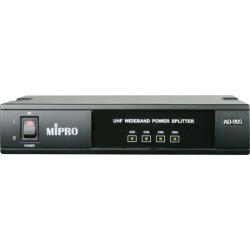 Beyerdynamic AD 90 S 600-960 MHz