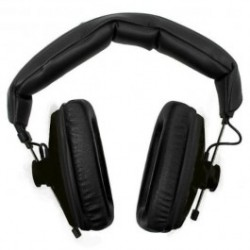 Beyerdynamic DT 100 16 Ohm/black