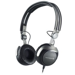 Beyerdynamic DT 1350 80 Ohm