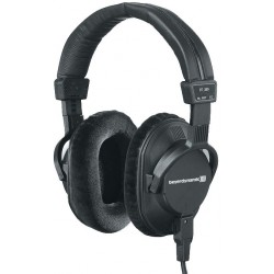 Beyerdynamic DT 250 LTD 250 Ohm