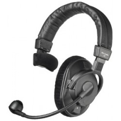 Beyerdynamic DT 280 MK II LTD 200/ 250 Ohm