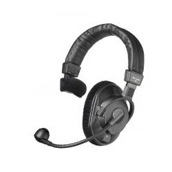 Beyerdynamic DT 280 MK II LTD 200/ 80 Ohm