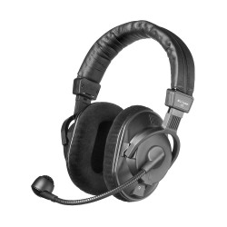 Beyerdynamic DT 290 MK II LTD 200/250 Ohm