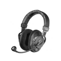 Beyerdynamic DT 290 MK II LTD 200/80 Ohm