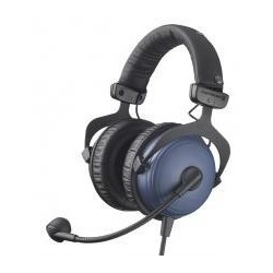 Beyerdynamic DT 790.00 200/80 Ohm