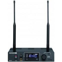 Beyerdynamic NE 911 718-790 MHz