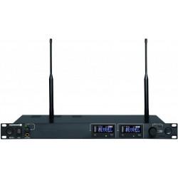 Beyerdynamic NE 912 574-646 MHz
