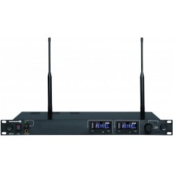 Beyerdynamic NE 912 646-718 MHz