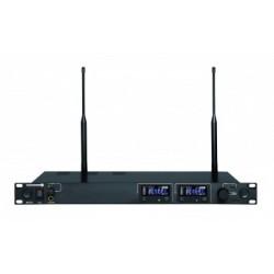 Beyerdynamic NE 912 718-790 MHz