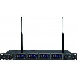 Beyerdynamic NE 914 574-646 MHz