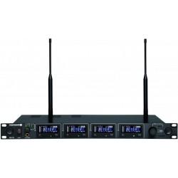 Beyerdynamic NE 914 646-718 MHz