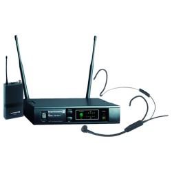 Beyerdynamic OPUS 600 T-Set 598-622 MHz UK