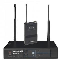 Beyerdynamic OPUS 600 T-Set 790-814 MHz