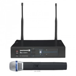 Beyerdynamic OPUS 669 790-814 MHz