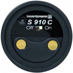 Beyerdynamic S 910 C 574-610 MHz