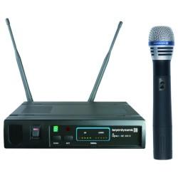 Beyerdynamic SDM 669 841-865 MHz