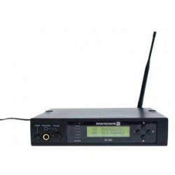 Beyerdynamic SE 900 774-798 MHz