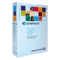Beyerdynamic steno-s Pro