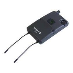 Beyerdynamic TE 900 740-764 MHz