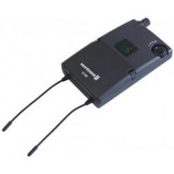 Beyerdynamic TE 900 850-874 MHz