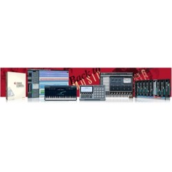 STEINBERG Cubase Elements6 EDU