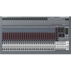 EURODESK SX3282