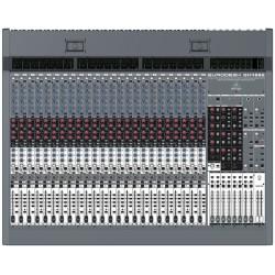 EURODESK SX4882