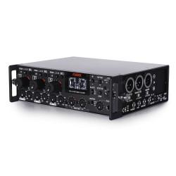 Fostex FM-3
