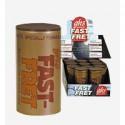 GHS Fast Fret /čistič strún/