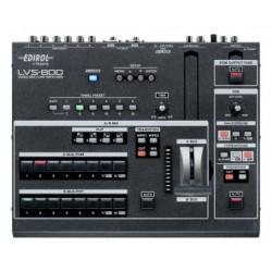 EDIROL LVS-800